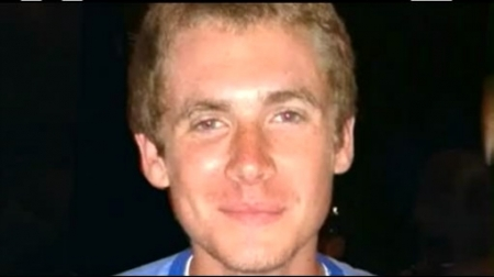 Missing College Student Matthew Royer has been found safe in North Carolina