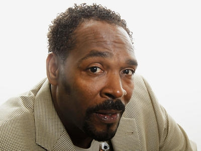 Los Angeles beating victim Rodney King found dead