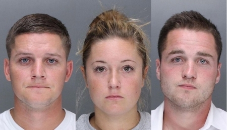 Center City Gay Bashing Suspects Held For Trial; Brad Stone Found Dead; 2 Philly Dems Charged Bribes
