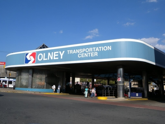 Man Hit By Bus at Olney; Black Madam Talks Celebrity Clients; Verizon Land Lines No Longer Monopoly