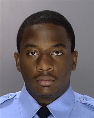 Philly Cop Shows Up Drunk on Duty; Off-Duty Darby Officer Shot; Frankford Woman's Body ID'd