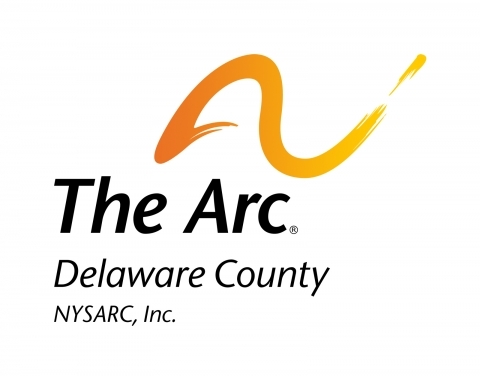 Raymour and Flanigan Hosts Arc of Delaware County Fundraiser Saturday July 11