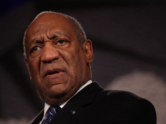 Cosby: Sex Was Consensual; Fencing Plan for Pope Security; Literacy Plan Gets Big Donation