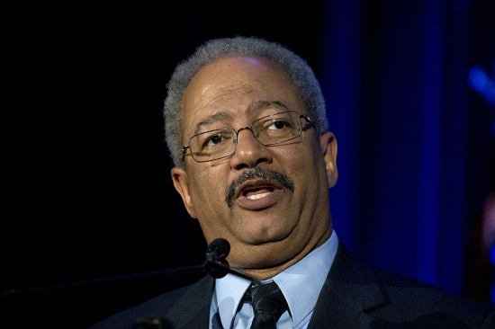 Rep. Chaka Fattah Indicted on Corruption Charges; Arrest in SW Philly Hit/Run; Shooting at Del. Park