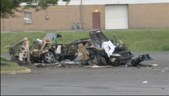 3 Dead, Two Injured After High Speed Crash in Northeast; 5yo Taken From Home And Beaten
