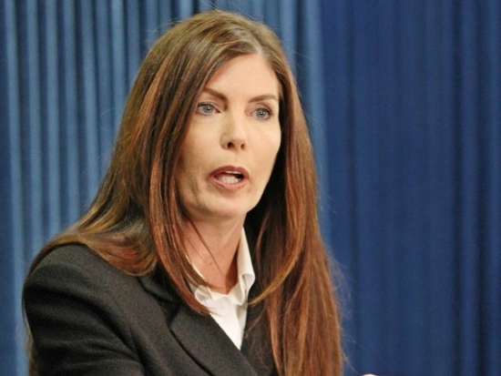 Kathleen Kane Documents Released: Porn and Threats; Reading Terminal #OpenInPHL Pope; VA TV Shooting