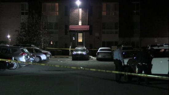 Woman Killed, Man Injured In N. Phila Shooting, Montco 911 Issues, Macy's Robbery In NE Philly