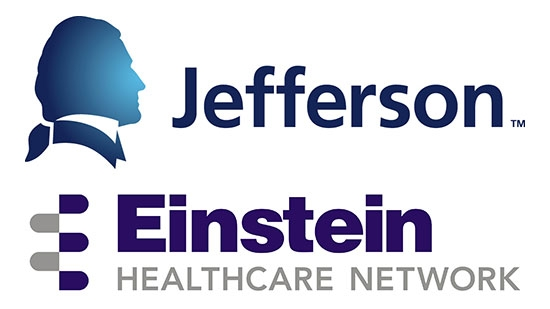 iradiophilly | News - Jefferson and Einstein to Merge