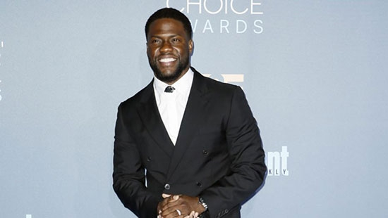 Kevin Hart Released From Hospital; Teachers Call For Asbestos Removal; NJ Vaping Task Force