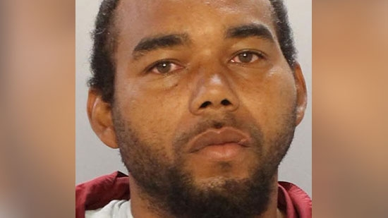 North Philly Serial Attacker Arrested; Cop Shooter Gets Mistrial; NJ Man Indicted Double Murder