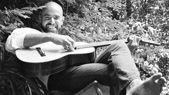 September 14/15 Playlist - Michael Tearson's ATTIC - Songs of Shel Silverstein
