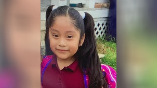$35,000 Reward for Dulce Maria Alavez, Amber Alert; Pit Bulls Fight Off Intruder; Poodle Shot in NJ