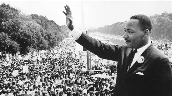 25th Martin Luther King Jr. Day of Service in Philadelphia Monday, January 20, 2020