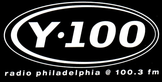 Y100 Off The Air 15 Years, But Still Alive... as Y-Not Radio on iradiophilly