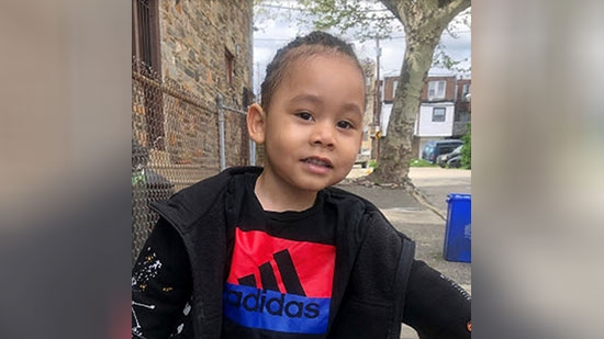 Philly Police Look For Missing 2yo; PA Eviction/Mortgage Moratorium; Explosive Hurts Teen Girl Foot