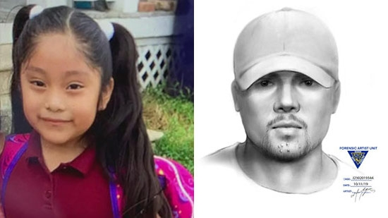Dulce Alavez Still Missing 1-Year; 4x Shooting Spring Garden; No Tailgating/Roads Closed Eagles Game
