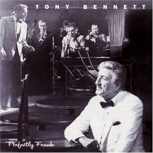 Tony Bennett - I'll Be Seeing You