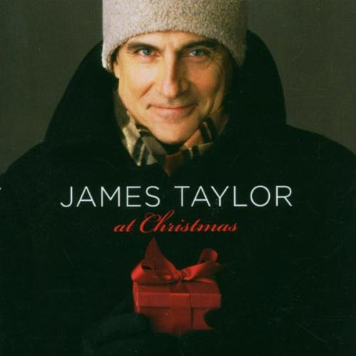 James Taylor - Have Yourself A Merry Little Christmas