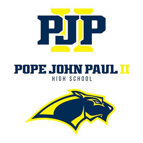 pope john paul ii high school - 500×500